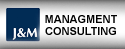 Компания J&M Management Consulting