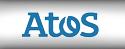 Компания Atos